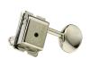 Klucze blokowane GOTOH SD91-05M HAPM (N,6L)