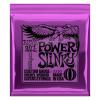 Struny ERNIE BALL 2220 Nickel Slinky (11-48)