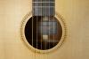 Gitara akustyczna DOWINA Puella D-12-ds