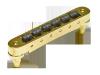 Mostek piezo GRAPH TECH ResoMax Ghost 4,2mm (GD)