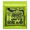 Struny ERNIE BALL 2221 Nickel Slinky (10-46)