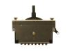 Przełącznik ślizgowy 5-pozycyjny HOSCO YM-50