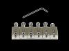 GRAPH TECH String Saver Classics PRS (BS)
