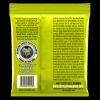 Struny ERNIE BALL 2240 Slinky RPS Nickel (10-46)