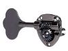Pojedynczy klucz do basu GOTOH GB11W (CK,P)
