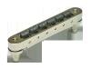 Mostek piezo GRAPH TECH ResoMax Ghost 4,2mm (N)
