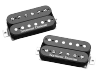 SEYMOUR DUNCAN Hot Rodded Set (SH-2, SH-4)