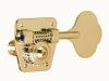 Pojedynczy klucz do basu GOTOH GB2 (GD,L)