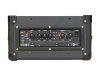 BLACKSTAR ID:Core 10 V2 Stereo Combo panel