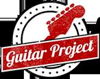 Guitar Project - Sklep muzyczny Warszawa