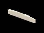 GRAPH TECH siodełko leworęczne TUSQ PQ 9280 L0