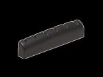 GRAPH TECH siodełko TUSQ XL PT 6114 00 (1 23/32)