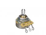 Potencjometr CTS 250K audio (krótki)