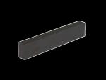 GRAPH TECH materiał TUSQ XL PT 4025 00 (1/4)