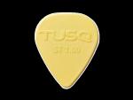 Kostka GRAPH-TECH TUSQ A5 1,00 (IV)
