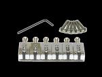 GRAPH TECH String Saver Classic Strat/Tele 2 1/16