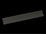 Pilnik do wyrównywania progów HOSCO TL-FL160S