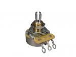 Potencjometr CTS 500K liniowy (std)