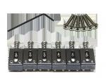 GRAPH TECH String Saver Strat/Tele 2 1/16