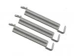 Sprężyny mostków tremolo VPARTS SP-01