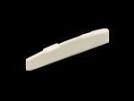 GRAPH TECH siodełko NuBone LC 9280