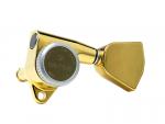Klucze blokowane GOTOH SG301-04 MG-T (GD,3+3)