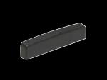 GRAPH TECH siodełko TUSQ XL PT 3000 00 (3/16)