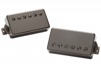 SEYMOUR DUNCAN Slash Set (BN)