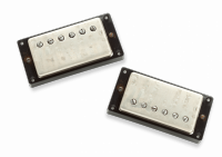 SEYMOUR DUNCAN Antiquity Humbucker Set (N)