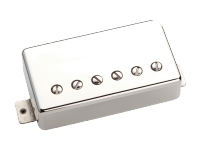 SEYMOUR DUNCAN SH-1 Model '59 4C (N, bridge)