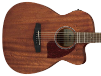 Gitara elektro-akustyczna IBANEZ PC12MHCE-OPN