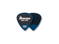 Kostka IBANEZ Grip Wizard Sand (0,8mm) DB