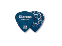 Kostka IBANEZ Grip Wizard Sand Crack (0,8mm) DB