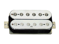 MEC M 60335 (CR, bridge)