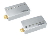 WILKINSON M-Series humbucker set (CR)