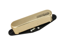 WILKINSON M-Series MWT (GD, neck)