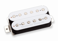 SEYMOUR DUNCAN SH-5 Duncan Custom (WH, bridge)