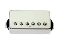 MEC Vintage A5 M 60321 (CR, neck)