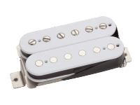 SEYMOUR DUNCAN SH-1 Model '59 2C (WH, neck)