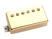 SEYMOUR DUNCAN SH-1 Model '59 2C (GD, neck)