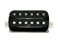 MEC Vintage A5 M 60321 (BK, neck)
