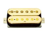 MEC vintage A2 M 60320 (GD, neck)