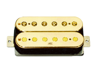MEC M 60335 tremolo spaced (GT, bridge)