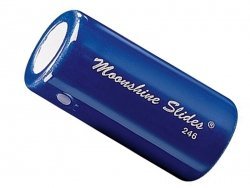 Ceramic Moonshine Slide DUNLOP 246 (LARGE)