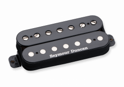 SEYMOUR DUNCAN SH-1 Model '59 7str (BK, neck)