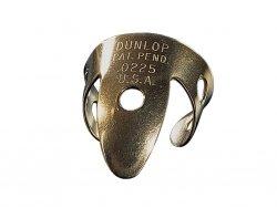 Pazurki DUNLOP Brass 3070 -  0,013