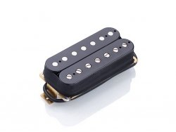 Humbucker 7 str. MERLIN Sabotage 7 (neck)