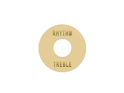 Płytka Rhythm/Treble BOSTON EP-508 (CRE)