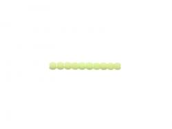 Fluorescencyjne markery gryfu (LGR, 2mm, 10 szt)