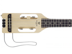 TRAVELER Ultra-Light Bass, 4-String (MP)
